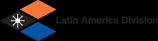 logo-latin-america