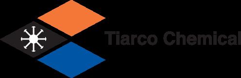 logo-tiarco-chemical