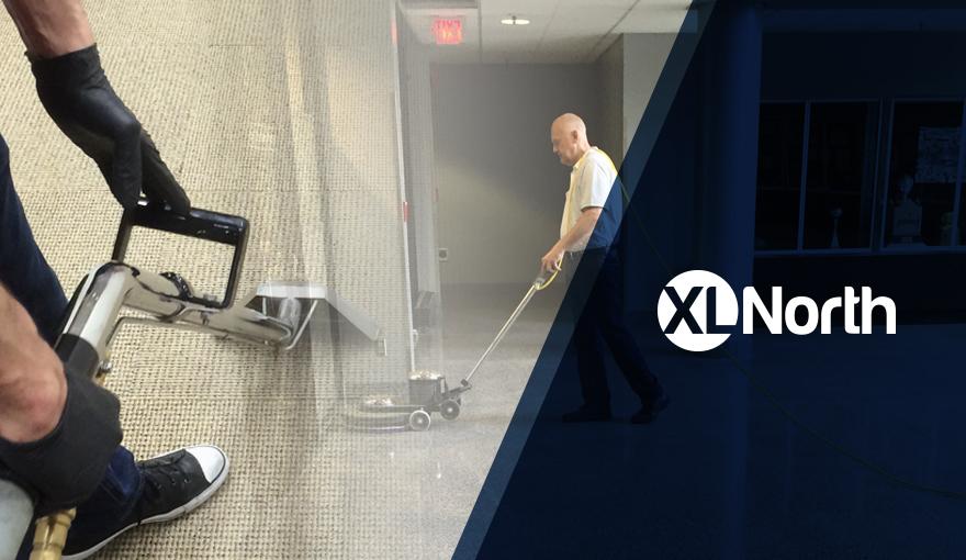 XLN-PSP-Preferred-Service-Provider-Commercial-Flooring-Contractors-1